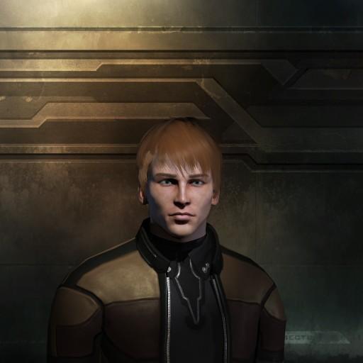 Griffin Aideron
