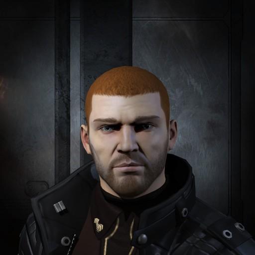 Janus Valerius