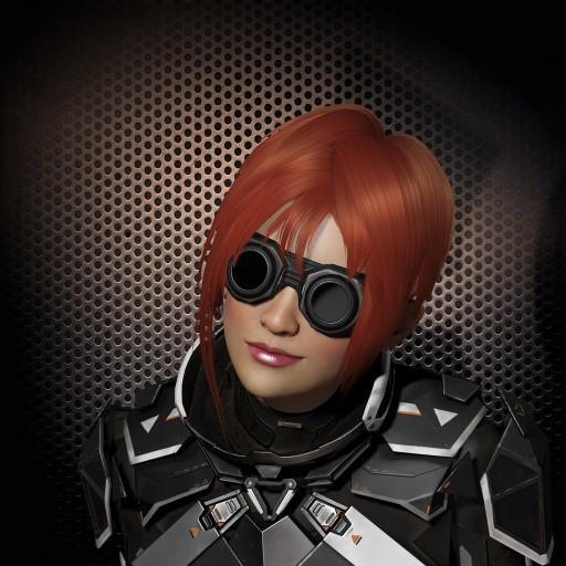 Diva D'Voyager