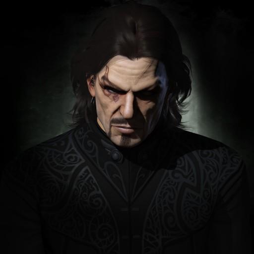 Valek Nosferatu