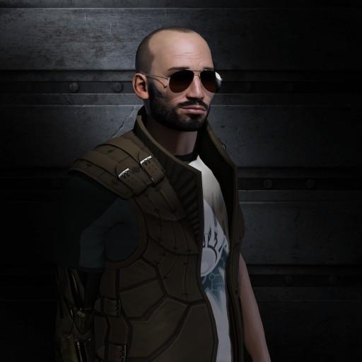 Abdul Kader-Hasan