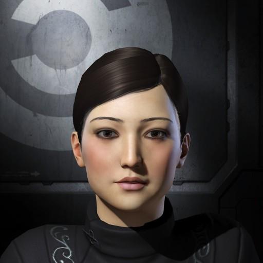 Yuen Lei