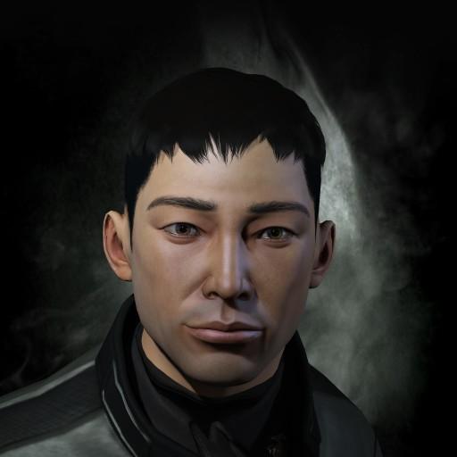 Zuo Chan