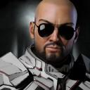 Colonel Vital