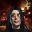 Melee Shistern