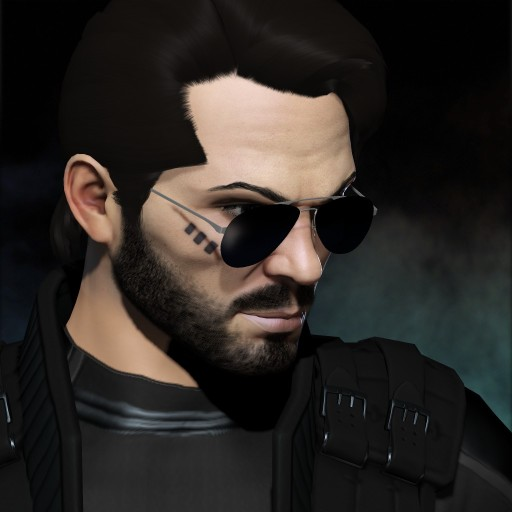 Snake Kobayashi