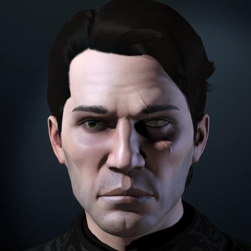 Lucio Charleton