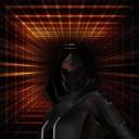 Amidala Aurelius