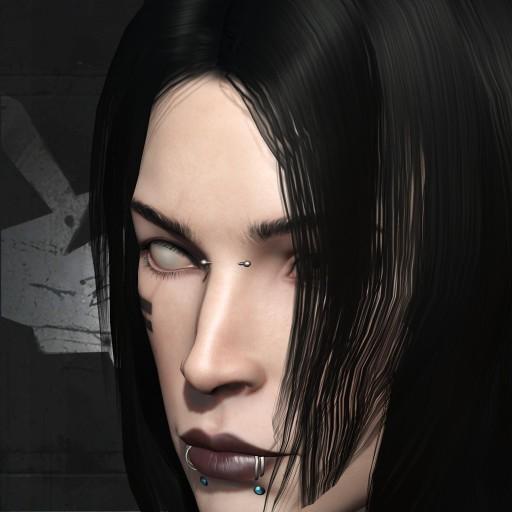 Nikki Kanonia