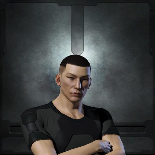 Hakuru Sulu