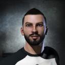 Dimitris Hellinas