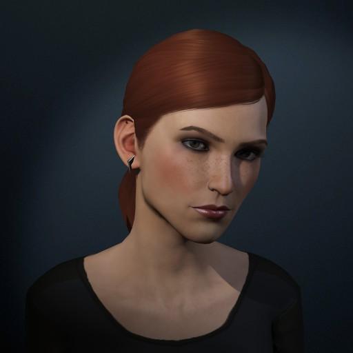 Emilia Windsor