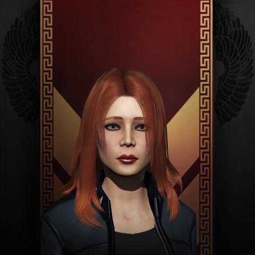 Katharina-Chan Krause