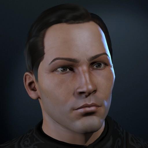 Adam E3D