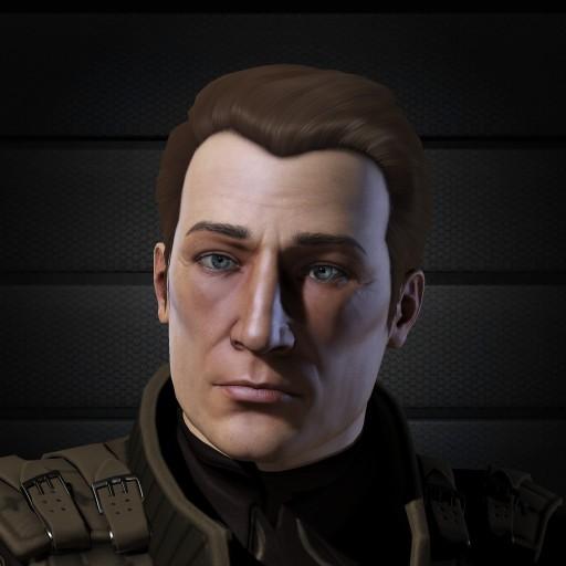 President Hudson
