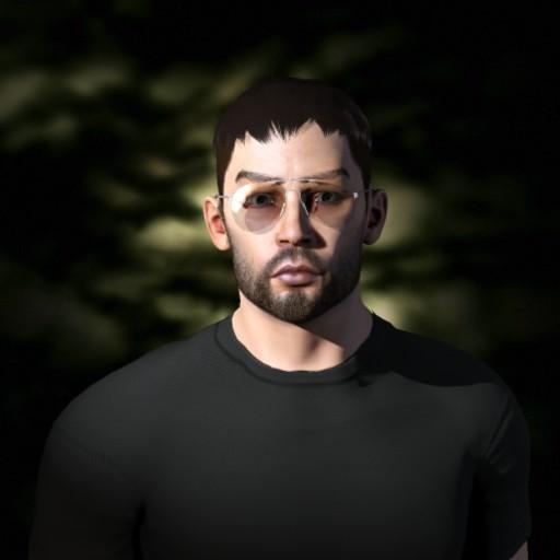 Seth Bukovczan
