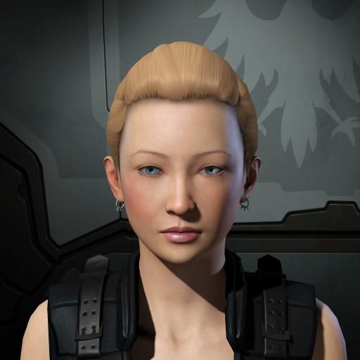 Penny Yi