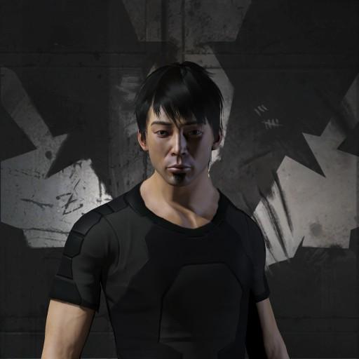 Manuel Charen-Teng