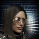 Nikki Fusion