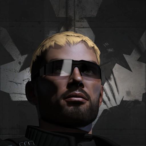 Elvio Drake