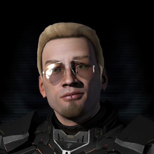 Astarot Gertruver