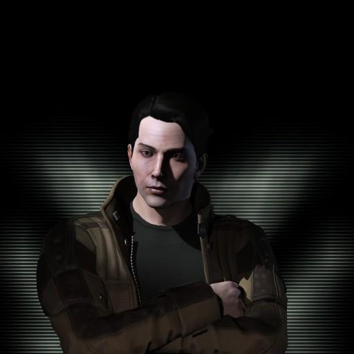 Shadow721 Stalker