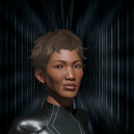 Fatia Negra