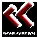 Kaalakiota Corporation