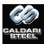 Caldari Steel