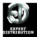 Expert Distribution