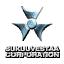 Sukuuvestaa Corporation
