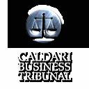 Caldari Business Tribunal