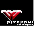 Wiyrkomi Peace Corps
