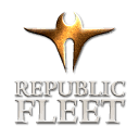 Republic Fleet