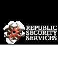 Republic Security Services