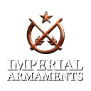 Imperial Armaments