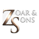 Zoar and Sons