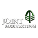 Joint Harvesting