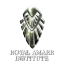 Royal Amarr Institute