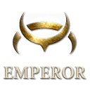 Emperor Family
