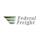 Federal Freight