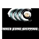 Inner Zone Shipping