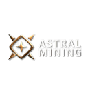 Astral Mining Inc.