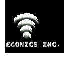 Egonics Inc.