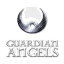 Guardian Angels Cherubim