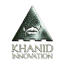 Khanid Innovation