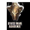 State War Academy
