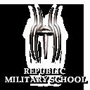 Republic Military School