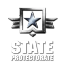 State Protectorate