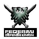 Federal Defense Union